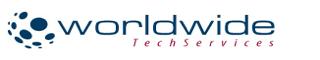 Worldwide Tech Services